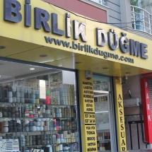 BIRLIK DUGME BAYRAMPASA_001