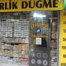 BIRLIK DUGME MERCAN (2)
