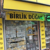 BIRLIK DUGME MERCAN (4)